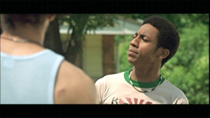 brandon t jackson in roll bounce titles roll bounce names brandon ...