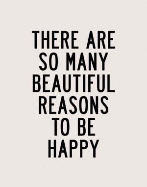 tagged attitude of gratitude be thankful beauty gratitude happiness ...