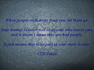 Td Jakes Quotes On Life Td Jakes Quotes On Relationships