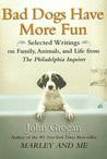 John Grogan Quotes (Author of Marley and Me)