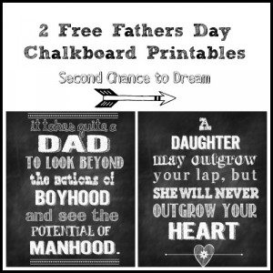 and sons for scrapbooking family quotes and sayings for son scrapbook ...