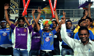 Ipl Most Valuable Player