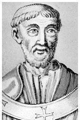 pope urban iii Define pope urban ii pope urban ii synonyms, pope urban ii pronunciation, pope urban ii translation, english dictionary definition of pope urban ii noun 1 odo of lagery - french pope from 1088 to 1099 whose sermons called for the first crusade odo, otho, otho of lagery, urban ii.