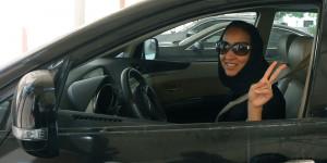 SAUDI-WOMEN-DRIVERS-facebook.jpg