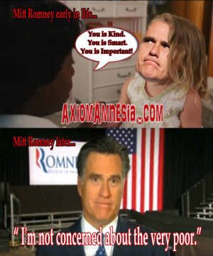 Mae Mobley The Help Mitt romney advice the help