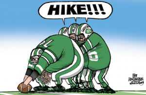 Ny Jets Cartoons 2013 | Funny Images Gallery