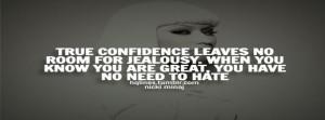 Nicki Minaj Sayings Quotes Life Love Facebook Covers