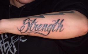 ... symbol strength tattoos african symbol tattoos bee tattoo images