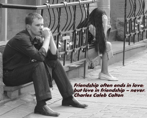 ... emostional_pics_charles_emotional_quotes_friendship_often_ends_in_love