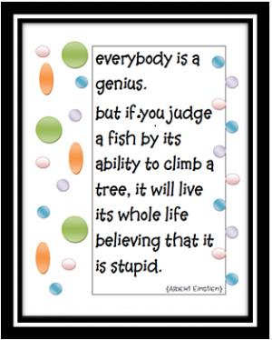 FREEBIE!!! Inspirational Quote