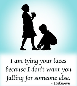 Cute things to say to your girlfriend (12)