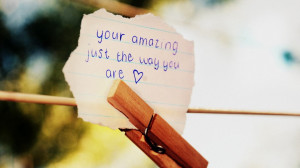 Best Love Quotes Images HD Wallpaper 1080x607 Best Love Quotes Images