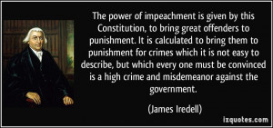 http://izquotes.com/quotes-pictures/quote-the-power-of-impeachment-is ...