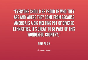 quote-Rima-Fakih-everyone-should-be-proud-of-who-they-13575.png