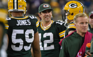 Sfl-hyde5-five-aaron-rodgers-quotes-to-prepare-dolphins-20141008