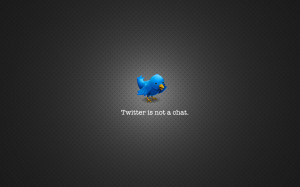 Funny Bird Pictures With Sayings Twitter bird sayings hd