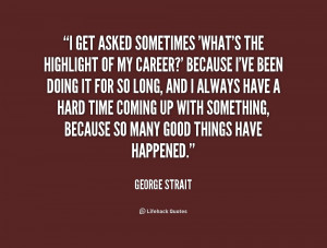 George Strait Quotes From Songs Quotes/quote-george-strait