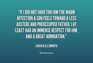 quote-Lincoln-Ellsworth-if-i-did-not-have-for-him-82456.png