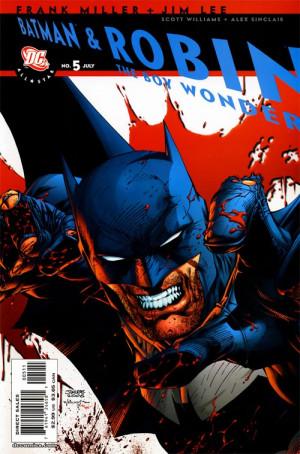 All-Star_Batman_5A.jpg