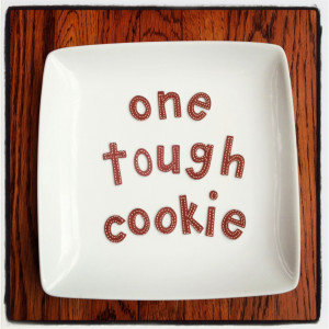 tough times don t last tough people do remember gregory peck my ...