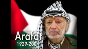 ISRAEL'S HISTORY OF ASSASSINATING PALESTINIAN LEADERS
