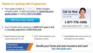 progressive_quote