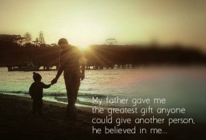 love my mom and dad quotes i9 I Love My Dad Quotes