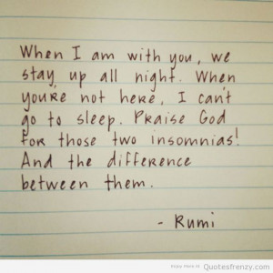 rumi quotes on love rumi quotes love rumi quotes about love quotes ...