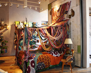 chevy-chase-anthropologie-display