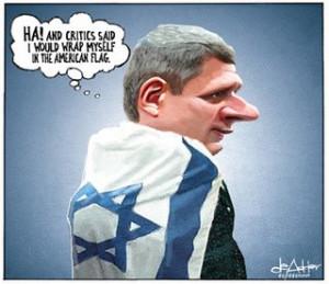 in jewish question and tagged canada israel jew world order jewish ...