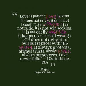 Love Quotes Understanding...