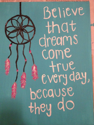 One tree hill quote #OTH #dreams
