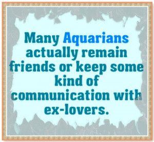 Aquarius Quotes Aquarius love quotes- (19)