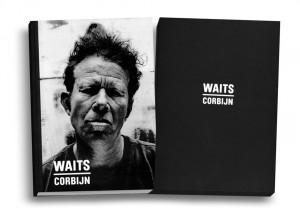 anton-corbijn-tom-waits-book
