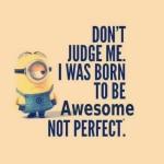 Funny-minion-quote-cartoon-dont-judge-me-150x150.jpg