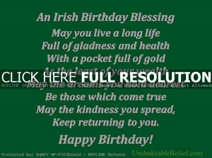 birthday quotes birth sayings meaningful meaningful quotes that ...