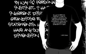 Nathan Borg › Portfolio › Ruddy Quote Custom