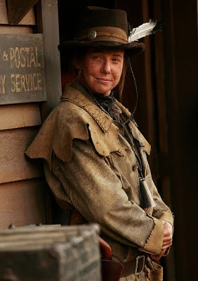 calamity jane her saloon and more calamity jane deadwood series
