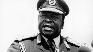 idi amin mini biography tv 14 03 36 idi amin joined the king s african ...