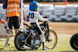 Funny Racing Quotes Funny dirt track racing