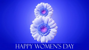 Womens Day Wishes Quotes And Status For WhatsApp And Facebook ...