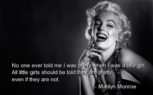 Marilyn monroe, quotes, sayings, pretty, cute, romantic