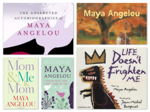 Angelou Books. College Graduation Quotes Maya Angelou . View Original ...
