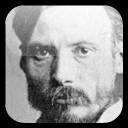 Pierre Auguste Renoir quotes