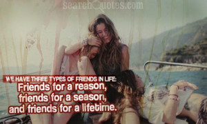 Best Friends Not Being Friends Anymore Quotes