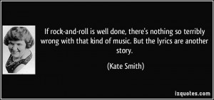 quote-if-rock-and-roll-is-well-done-there-s-nothing-so-terribly-wrong ...