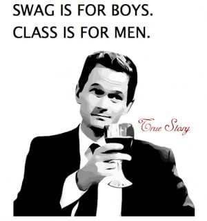 swag-is-for-boys-class-is-for-men_large