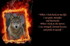 Gypsy Spirit Quotes