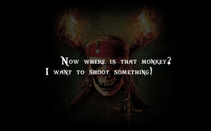 Text Quotes Wallpaper 1680x1050 Text, Quotes, Pirates, Of, The ...