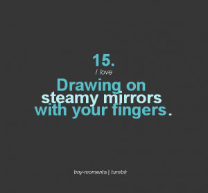 funny, mirror, quote, quotes, text, words